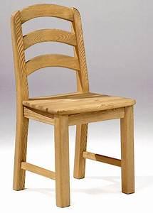 Kiefer Stühle Gebraucht : st hle massiv kiefernholz kiefern m bel fachh ndler in goslar kiefern m bel fachh ndler in goslar ~ Sanjose-hotels-ca.com Haus und Dekorationen