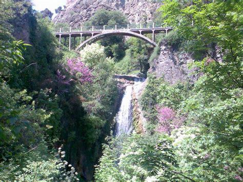 Botanischer Garten Tiflis by File Tbilisi Botanical Garden 1 Jpg Wikimedia Commons