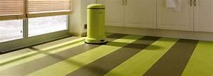 Klick Linoleum Preis : strapazierf higes zum guten preis ~ Markanthonyermac.com Haus und Dekorationen