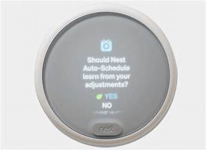 Best Thermostat Buying Guide