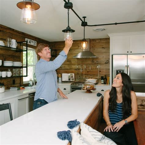 fixer show 13 facts about hgtv s show fixer upper you didn t know