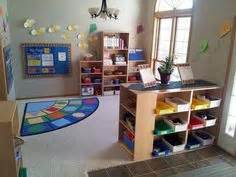 preschools in woodbury mn small room home daycare layout childcare ideas 285