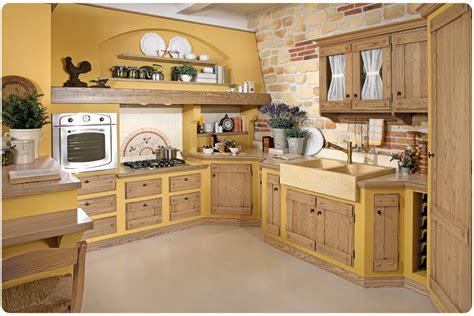 In Cucina by Cucine Rustiche Cucine