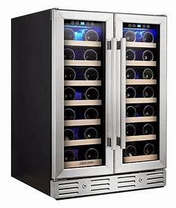 Koldfront 32 Bottle Wine Cooler Wiring Diagram