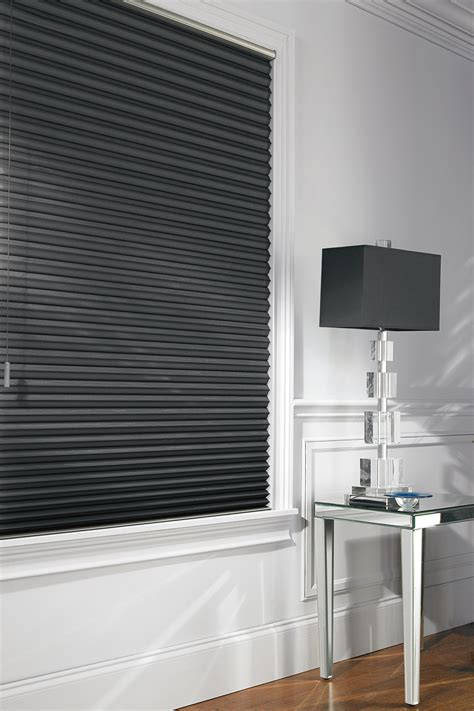 cellular honeycomb shades houston hunter douglas duette