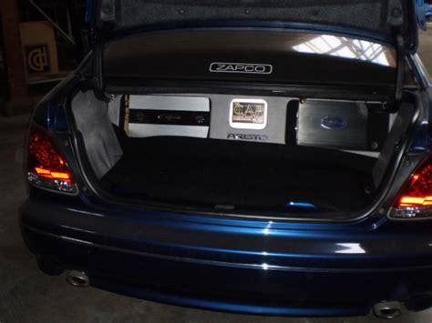 custom lexus gs400 ca custom gs400 to trade for stock plus cash club