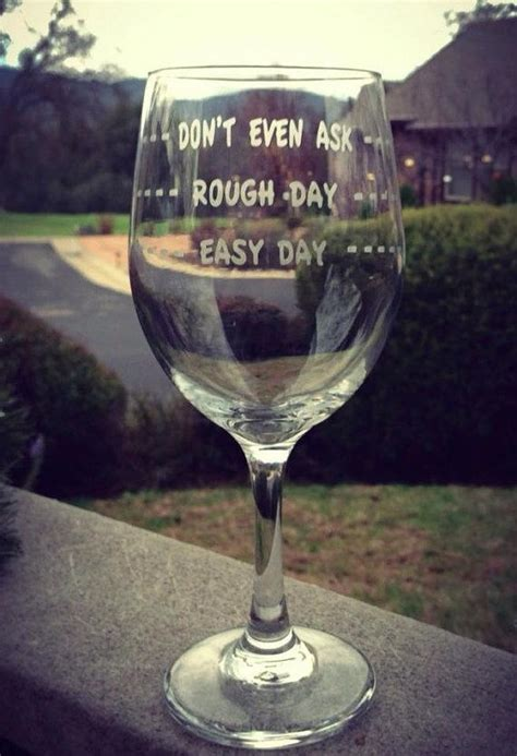 Wine Glass Meme - 25 best images about wine memes on pinterest