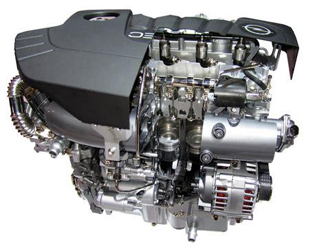Opel Motors by Zahnriemen Oder Kette 1 6 Diesel 136 Ps Motor Getriebe