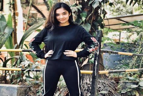 below 20 years tv actresses fees per episode mahima makwana aditi bhatia reem shaikh उम्र कम