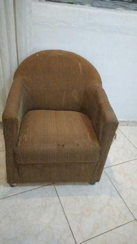 vendo poltrona sofa do papai ofertas vazlon brasil