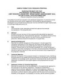 I Attached My Resume With This Email by Business Plan Cover Letter Templates How To Write A Pdf C Cmerge