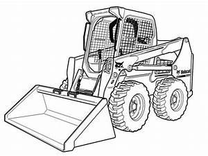 The Best Free Skid Drawing Images  Download From 52 Free