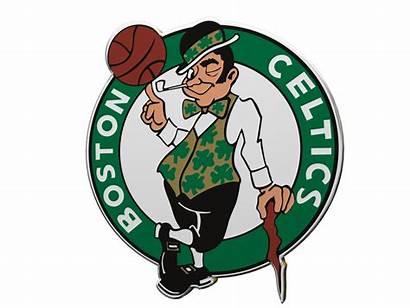 Celtics Boston Character Fictional Playoffs Recreation Freepngimg
