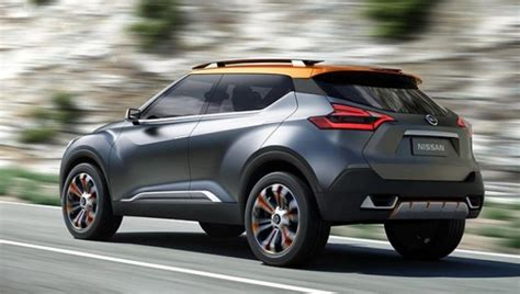 nissan kicks price 2017 nissan kicks price release date review new car