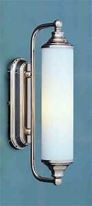 1000 ideas about art deco bathroom on pinterest deco for Best brand of paint for kitchen cabinets with antique art deco wall sconces