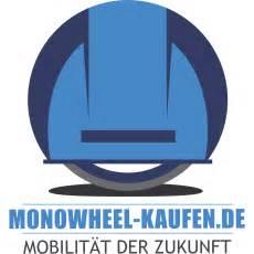 Welches Navi Kaufen : welches monowheel kaufen monowheel ~ Kayakingforconservation.com Haus und Dekorationen