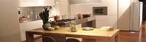 nouvelle tendance deco 2016 une cuisine ouverte et With nouvelle tendance deco cuisine