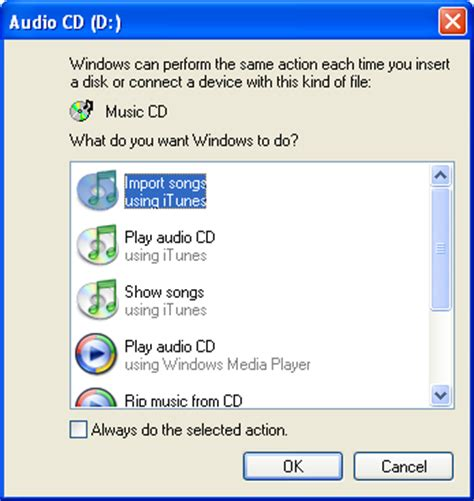 how to put cd on iphone how do i copy to my or iphone from a cd or