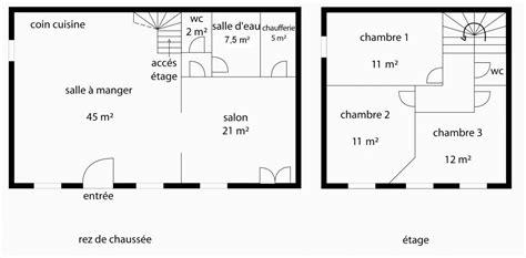 chambres d hotes chaudes aigues location de vacances gîte faverolles dans cantal en auvergne