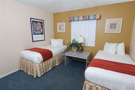 2 bedroom suites in orlando 2 bedroom suites in orlando westgate vacation villas