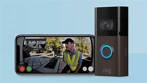 Top 10 Best Video Doorbell Reviews 2020