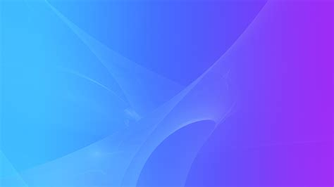Abstract Blue Background Hd Wallpaper by Wallpaper Waves Blue Hd Abstract 15566
