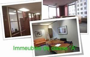Location Espaces Bureau Sur La Rive Sud De Montreal