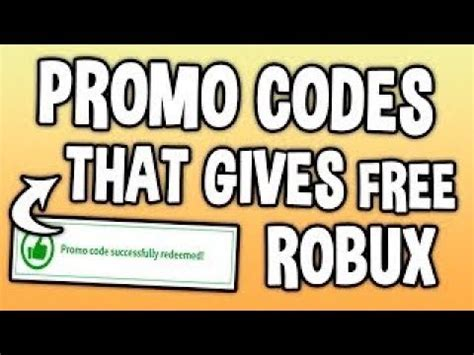 easy fast   robux codes  working