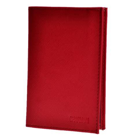 Porte Papier De Voiture by Porte Papier De Voiture Cuir Tyson