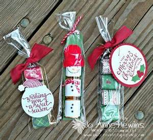 1000+ ideas about Christmas Favors on Pinterest ...