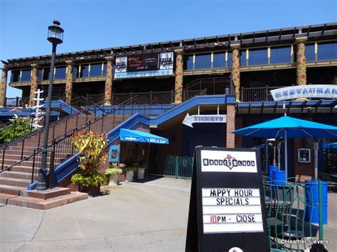 news house  blues  leave disneylands downtown disney