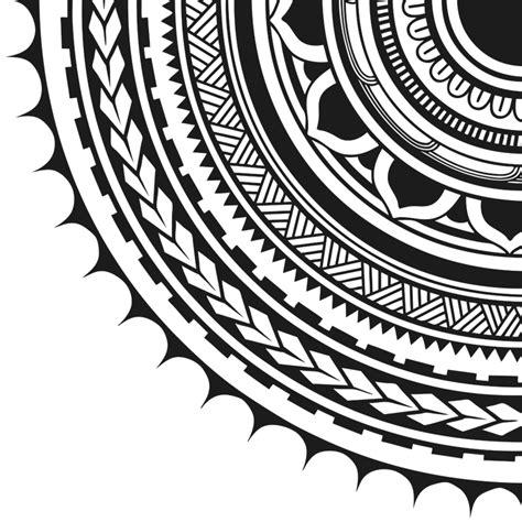 karanga ink maori pacific indigenous tattoo
