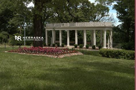 mount vernon gardens omaha nebraska