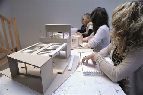 ecole architecte d int 233 rieur et design d espace formation design d int 233 rieur ecole pivaut
