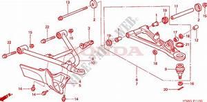 2003 Honda Rincon 650 Wiring Diagram