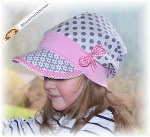 Kinderkleidung Auf Rechnung Kaufen : kinder sommer beanie mit schild bl mchen von blumenm dchen auf beanies ~ Themetempest.com Abrechnung