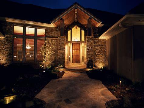 front entrance outdoor lighting outdoor lighting in columbus outdoor lighting