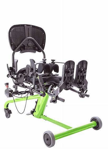 Bantam Easystand Extra Standing Transfer Equipment Aids