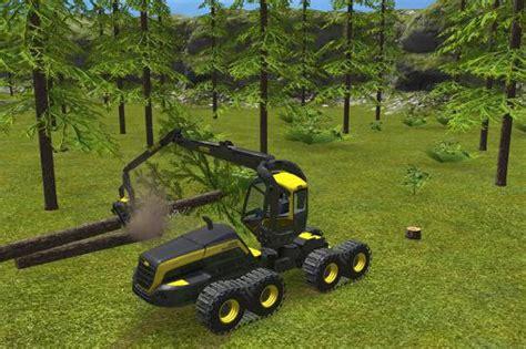 telecharger farming simulator 2014 android gratuit pour tablette