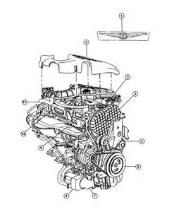 similiar pt cruiser engine diagram keywords pt cruiser 2 4l engine diagram image wiring diagram engine