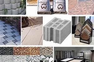 materiaux de construction baisse de 27 de la facture d With liste materiaux construction maison