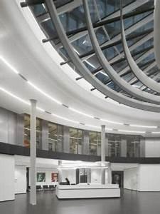 Mann Hummel Gmbh Ludwigsburg : mann hummel technologiezentrum ludwigsburg kbk architekten ~ Frokenaadalensverden.com Haus und Dekorationen
