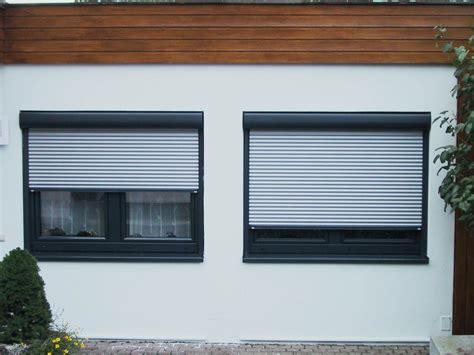 Fenster In Anthrazit by 12 Schick Und Modern Ral 7016 Fenster Fenster Galerie