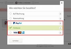 Handy Per Rechnung Oder Lastschrift Kaufen : kauf auf rechnung trotz schufa good ideen gartenmbel auf ~ Themetempest.com Abrechnung
