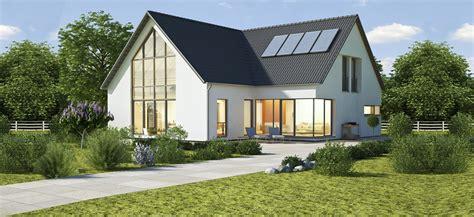 Wohnung Mit Garten Kaufen Nürnberg by Wohnungen Und H 228 User Mieten Oder Kaufen Schaller