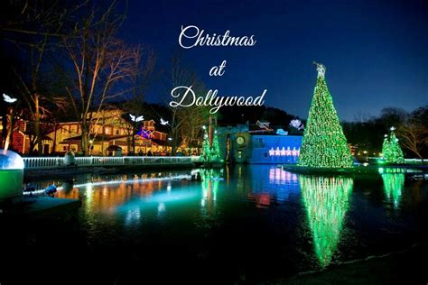 christmas  dollywood intelligent domestications