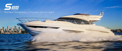 Yacht For Sale Australia by Luxury Boats Yachts For Sale In Australia