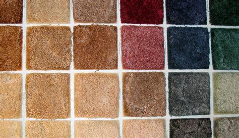 Carolina Flooring Services Cost Of Replacing Carpet With Laminate Cleaning Savannah Georgia Pet Fiber Durability Missoula Montana Richmond Outlet Hours Dons Vestavia Dawson Creek Earth Friendly Carpets