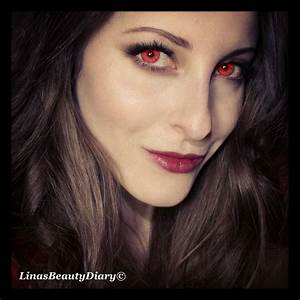 10+ images about Vampire eyes on Pinterest | Vampire ...
