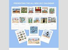 Susan Wallace Calendars Calendar Template 2018